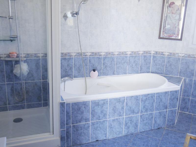 Deluxe sale apartment Conflans sainte honorine 399000€ - Picture 7
