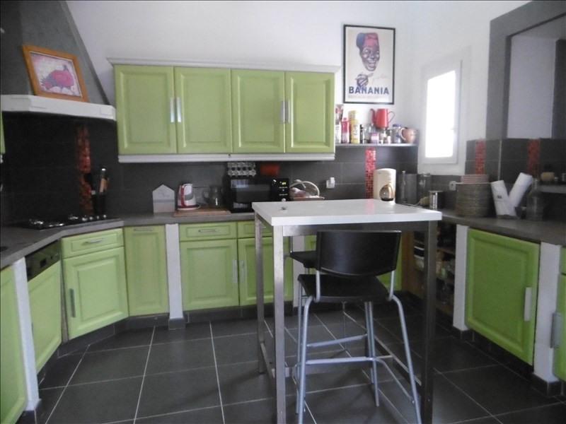 Sale house / villa Montelimar 260000€ - Picture 3