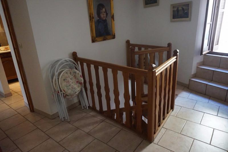 Vente maison / villa Ota 220000€ - Photo 13