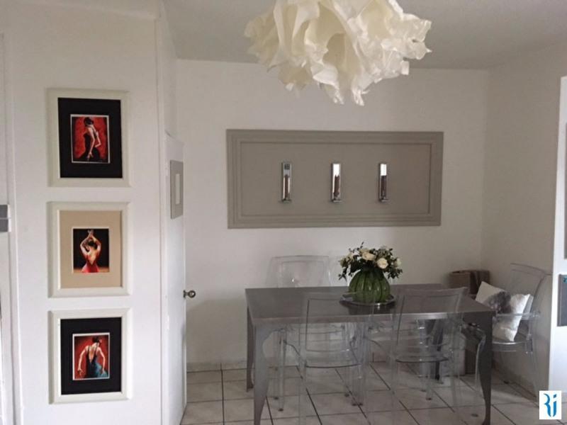 Venta  casa Rouen 152000€ - Fotografía 5