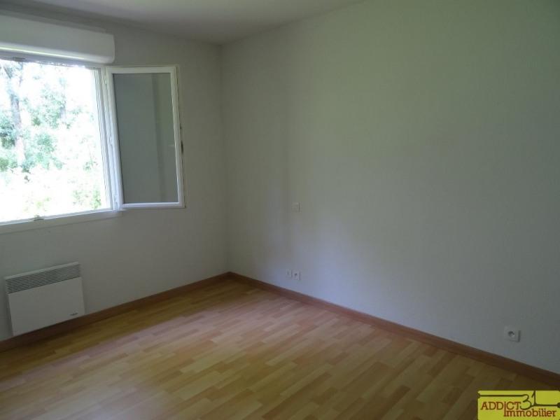 Vente maison / villa Secteur montastruc 189000€ - Photo 5