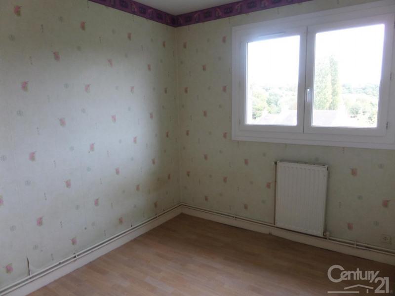 出租 公寓 Mondeville 475€ CC - 照片 3