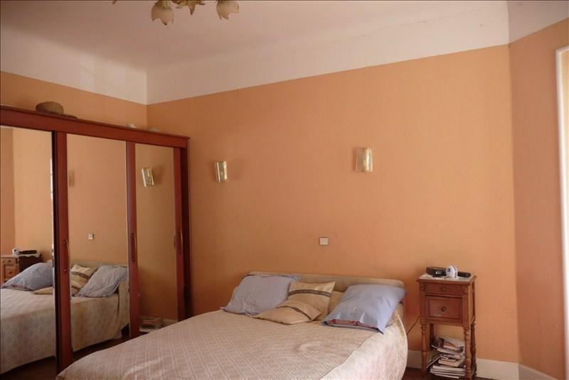 Vente maison / villa St martin de hinx 379000€ - Photo 7