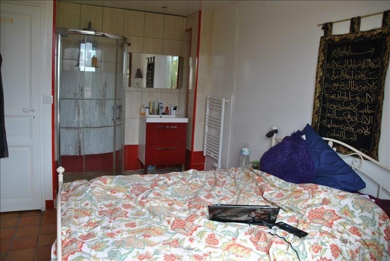Vente maison / villa Montereau fault yonne 265000€ - Photo 5