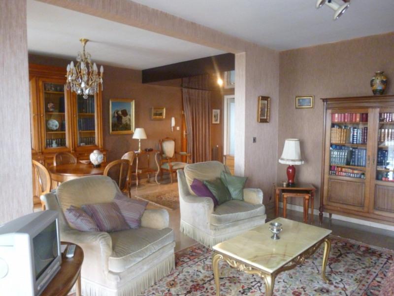 Sale apartment Grenoble 181000€ - Picture 4