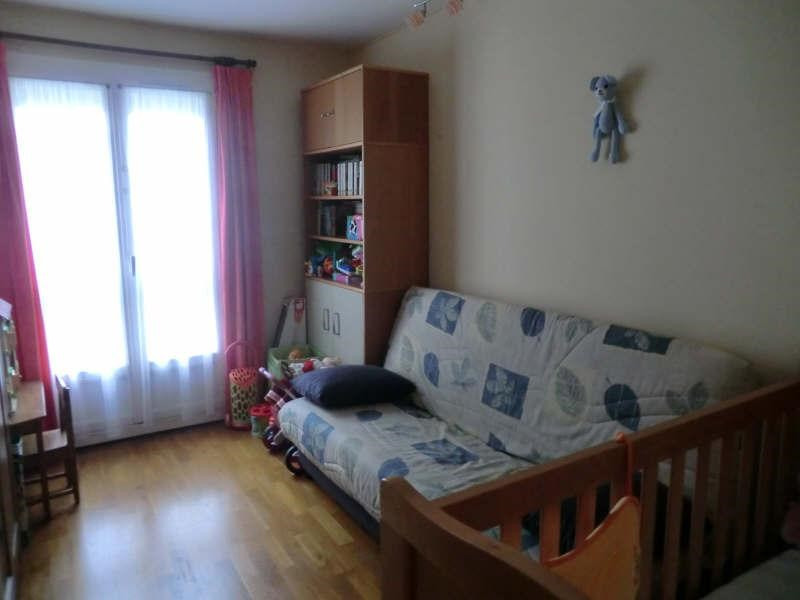 Sale apartment Chantilly 299 000€ - Picture 5