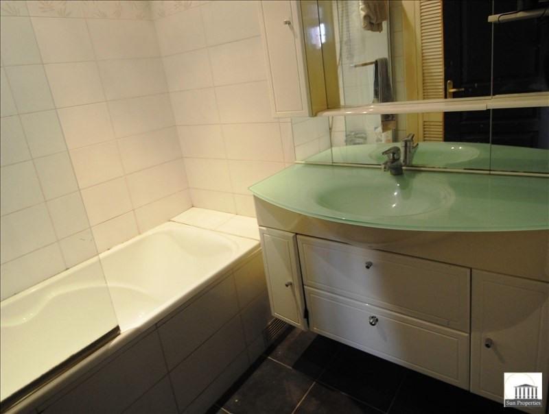 Vente appartement Le cannet 169000€ - Photo 7