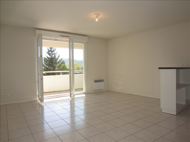 Vente appartement Billere 109 000€ - Photo 4