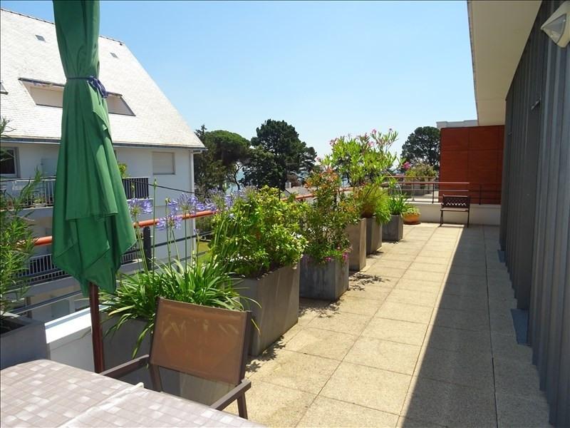 Sale apartment St nazaire 332300€ - Picture 3