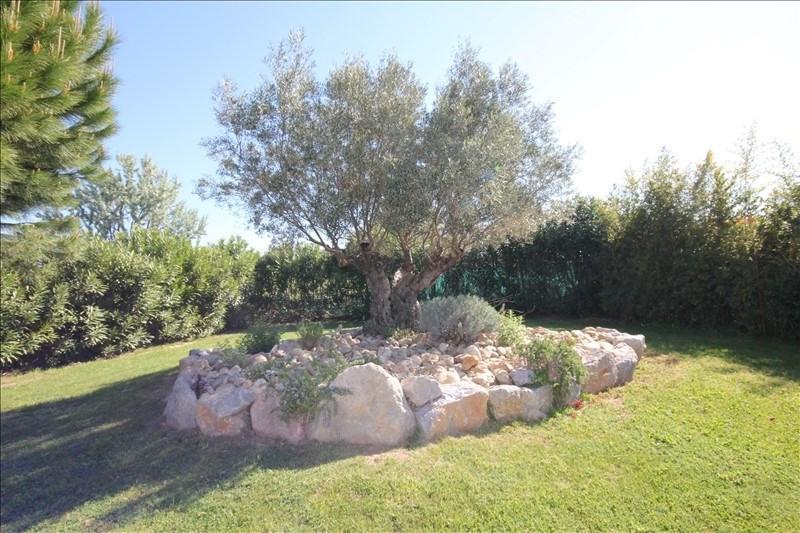 Vente de prestige maison / villa St cyprien 595000€ - Photo 15