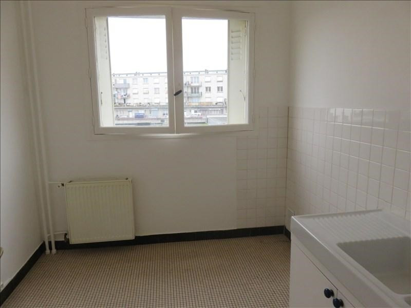 Rental apartment Meaux 800€ CC - Picture 5