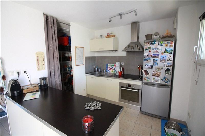 Продажa квартирa Le thor 189000€ - Фото 4