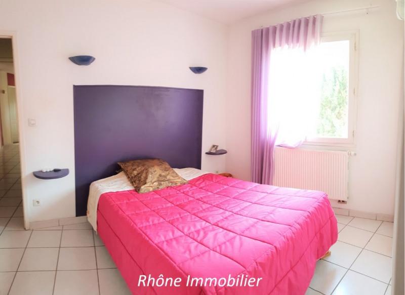 Vente maison / villa Saint priest 362000€ - Photo 7