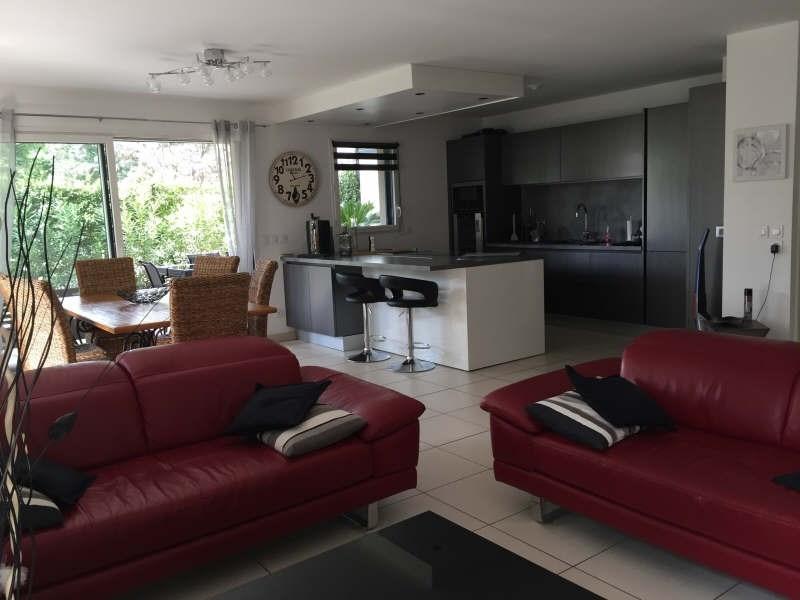 Vendita appartamento Ste colombe 440000€ - Fotografia 2