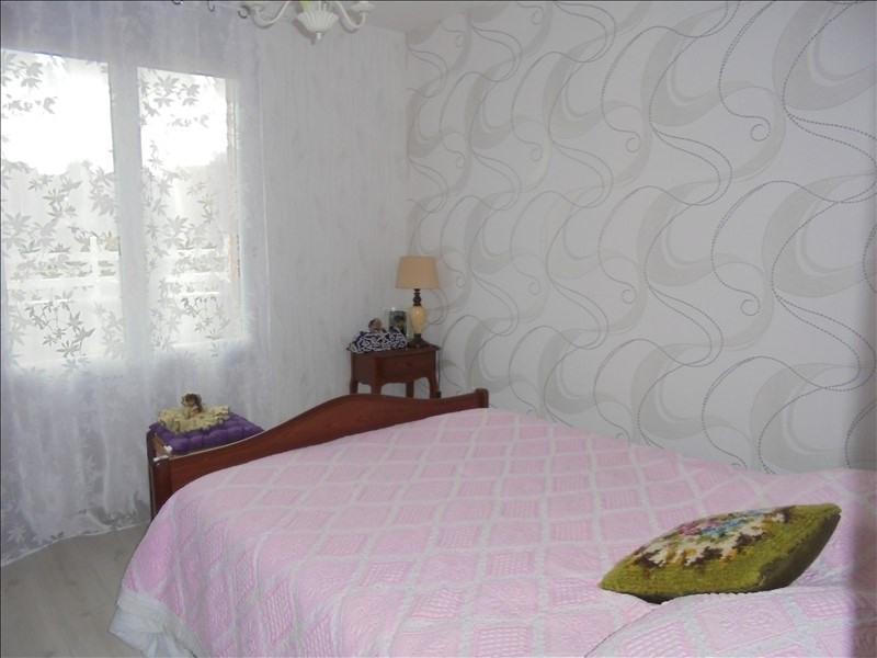 Vente maison / villa Moulins 149500€ - Photo 5