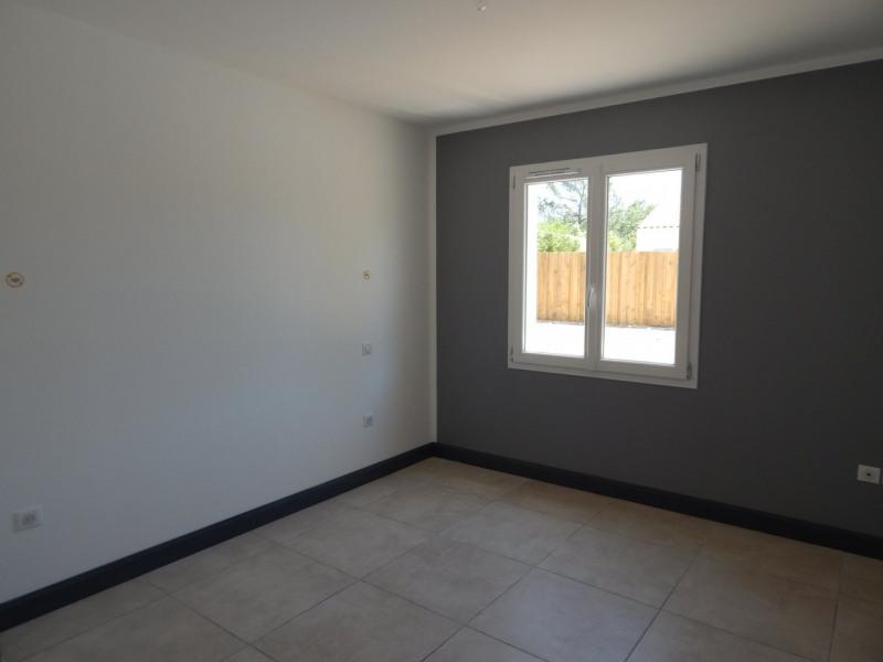 Sale house / villa Entrecasteaux 364000€ - Picture 7