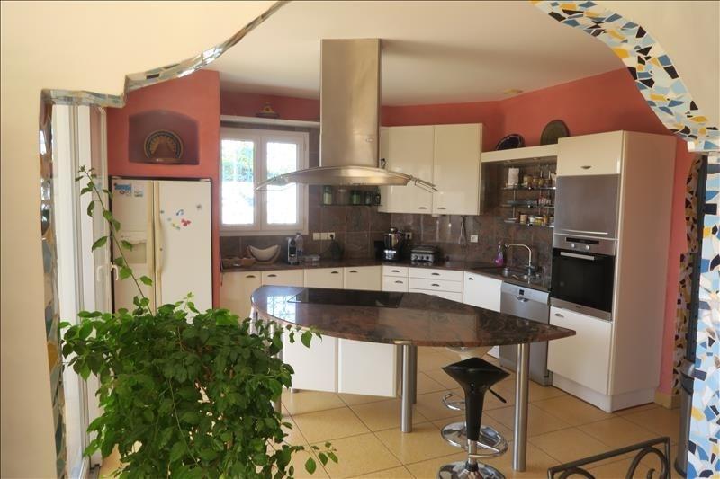 Vente de prestige maison / villa Royan 630000€ - Photo 4
