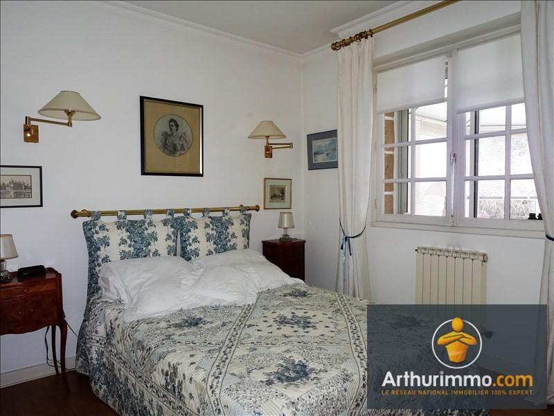 Sale house / villa Hillion 308800€ - Picture 8