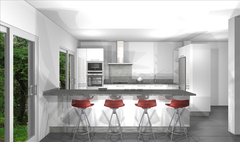 Location maison / villa Beynes 2800€ CC - Photo 6