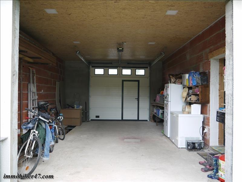 Vente maison / villa Castelmoron sur lot 229000€ - Photo 19