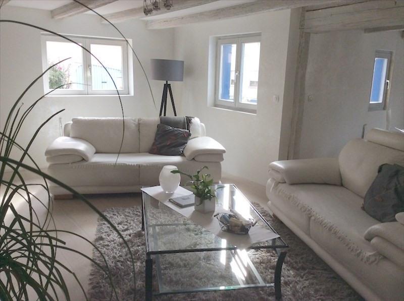 Vente de prestige maison / villa Niedernai 569250€ - Photo 3