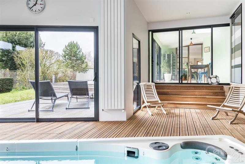 豪宅出售 住宅/别墅 Caen 790000€ - 照片 9