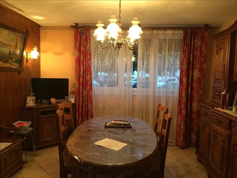 Sale house / villa Montauban 134000€ - Picture 3