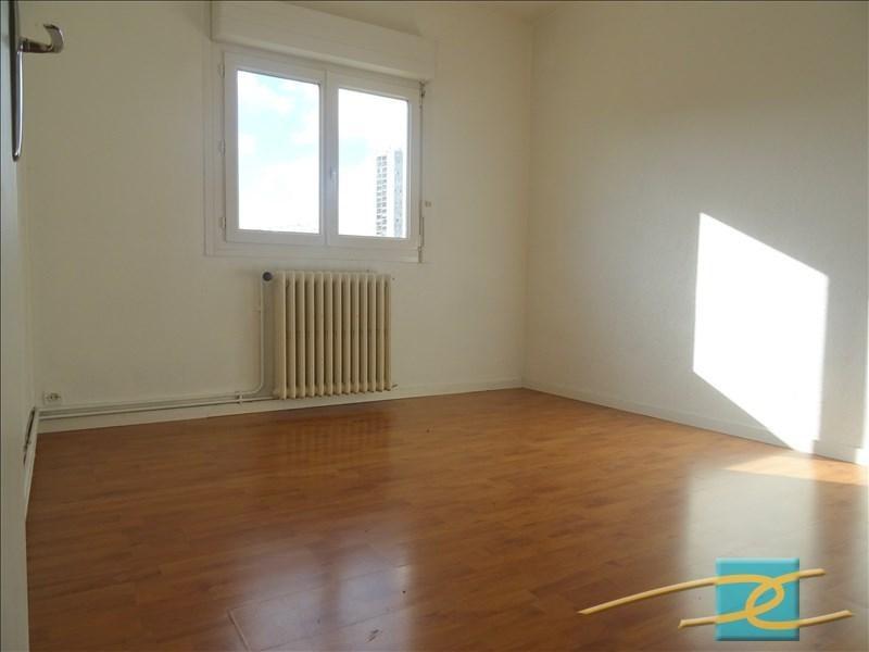 Vente appartement Le bouscat 169600€ - Photo 7