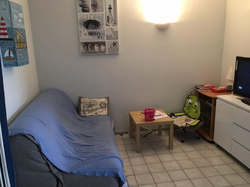 Vente appartement Saint georges de didonne 136500€ - Photo 4