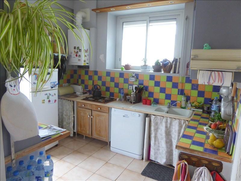 Sale house / villa Royan 313000€ - Picture 3