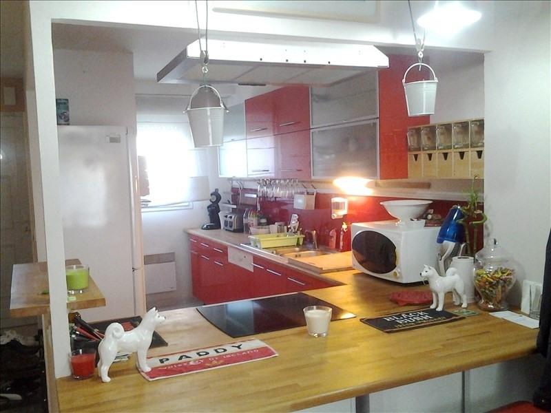 Vente maison / villa Vineuil 159000€ - Photo 2