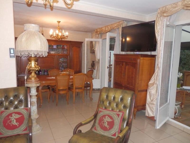Vente maison / villa Lesigny 325000€ - Photo 3