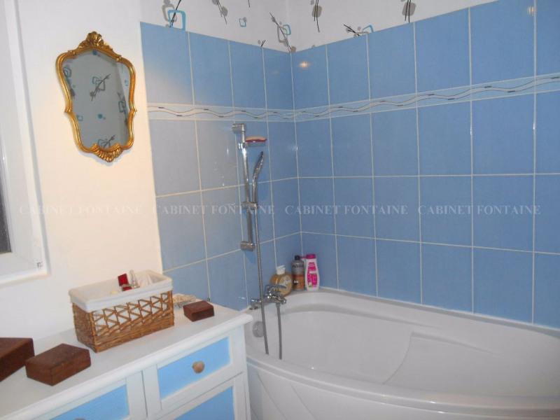 Verkauf von luxusobjekt loft Cormeilles 142000€ - Fotografie 6