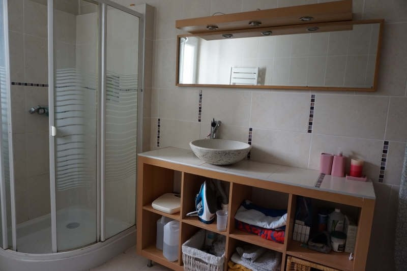 Sale house / villa Seyssuel 520000€ - Picture 6