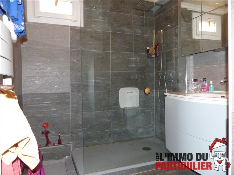 Vente appartement Carry le rouet 480 000€ - Photo 5