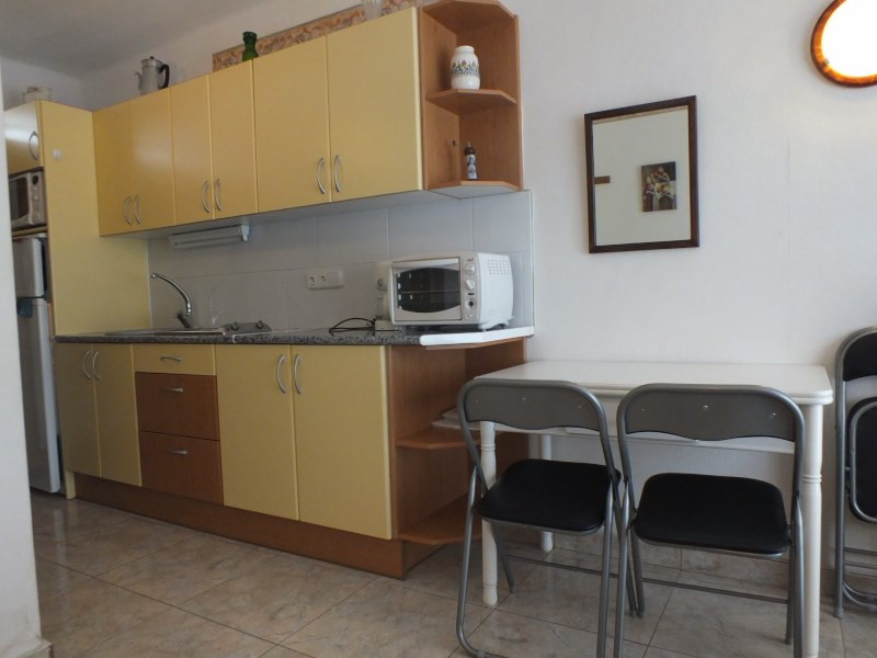 Vente appartement Roses santa-margarita 79 000€ - Photo 17