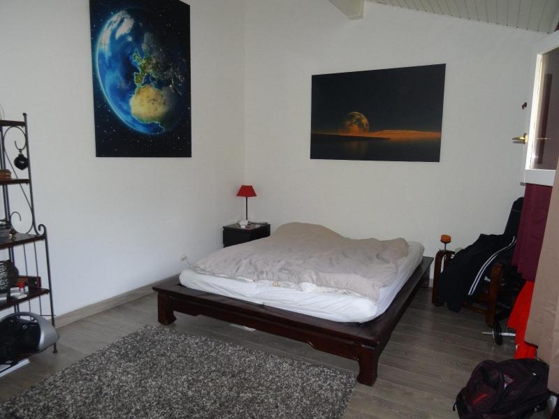Location maison / villa Bossey 2100€ CC - Photo 10