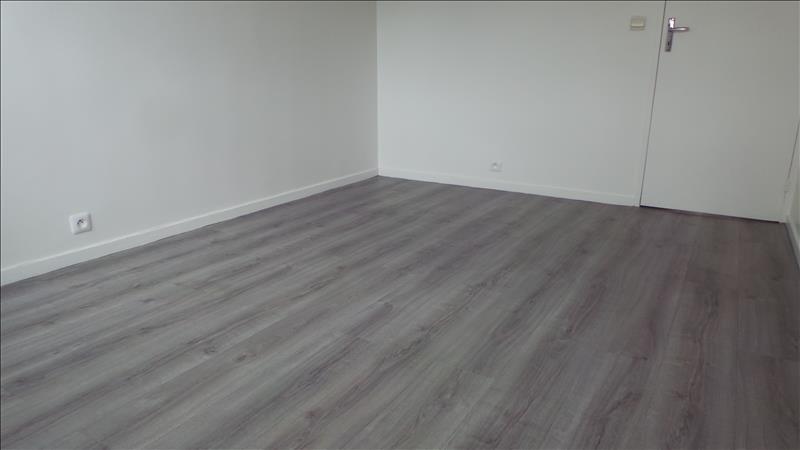 Location appartement Asnieres sur seine 1450€ CC - Photo 5
