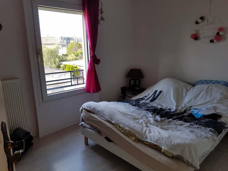 Venta  casa Sartrouville 422000€ - Fotografía 5