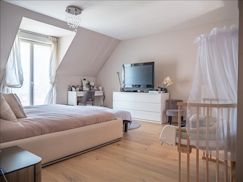 Deluxe sale house / villa St nom la breteche 1395000€ - Picture 7
