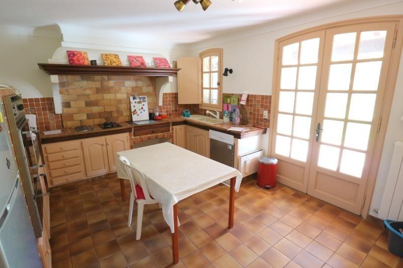 Престижная продажа дом Roquebrune sur argens 589000€ - Фото 5