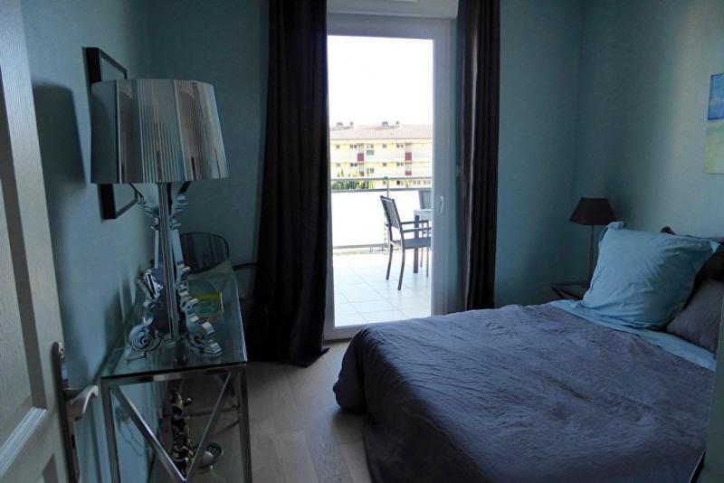 Venta  apartamento Bandol 495000€ - Fotografía 5
