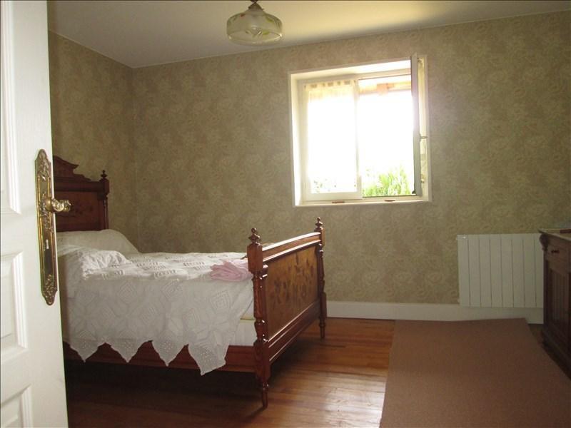 Vente maison / villa Farges les macon 149000€ - Photo 7