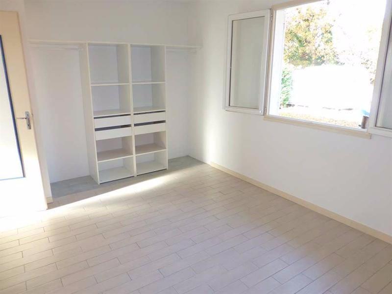 Sale house / villa La teste de buch 454000€ - Picture 5
