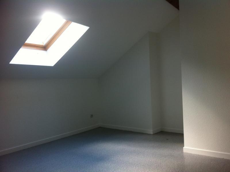 Produit d'investissement immeuble Nantua 249000€ - Photo 4