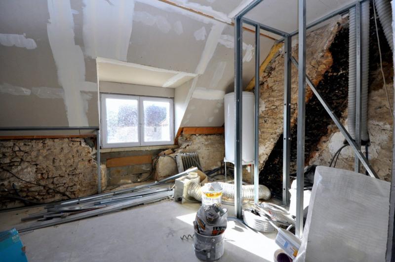 Sale house / villa Abbeville la riviere 215000€ - Picture 18