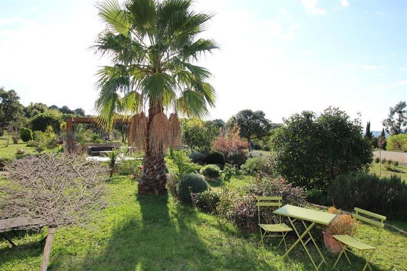 Vente de prestige maison / villa Cuttoli corticchiato 745000€ - Photo 12