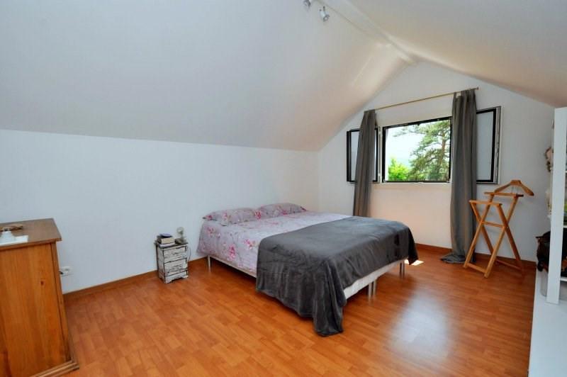 Sale house / villa St cheron 239000€ - Picture 11