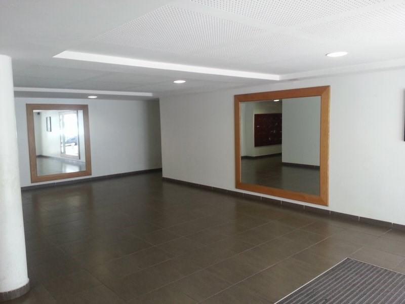 Vente appartement St denis 49000€ - Photo 7