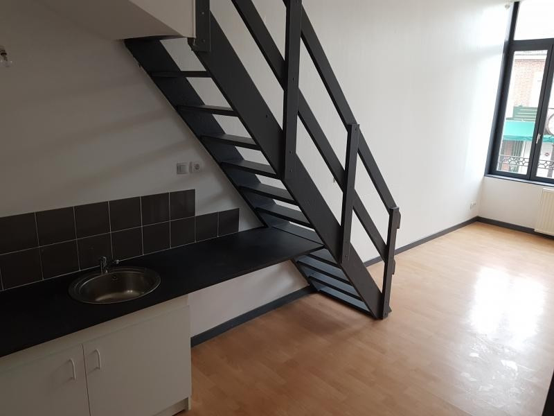 Vente immeuble Cambrai 120500€ - Photo 7